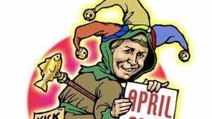 mesaje de 1 aprilie