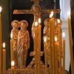 Mesaje de Paste 2014: SMS-uri urări şi felicitări de Sfintele Pasti pe care le poţi trimite prietenilor | abrudinfo.ro