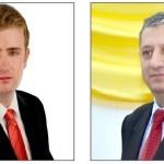 PSD are potenţial să obţină primul loc la europarlamentare