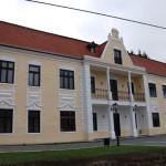 Concurs pentru un post de consilier la Starea Civilă organziat la Primăria Roșia Montană