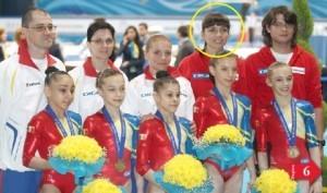 Mihaela Beldie