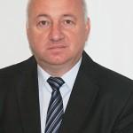 Moţii au nevoie de un europarlamentar care să lucreze pentru români, la Bruxelles, nu împotriva lor!