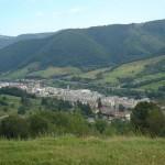 Orașul Abrud a intrat în topul celor mai depopulate localități urbane din România