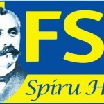 """Se ascute bătălia sindicală din educaţie: Sindicatul Învăţământ Preuniversitar """"Avram Iancu"""" Abrud s-a afiliat la SLI Sebeş"""