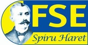 federatia-sindicatelor-din-educatie