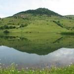 Zonă de dezvoltare pentru Munţii Apuseni cu centrul la Roșia Montană