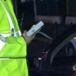 DJ 107 I s-a dovedit a fi prea îngust pentru un șofer din Bucium aflat în stare de ebrietate