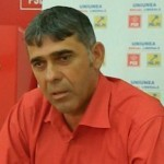 Virgil Nariţa vrea să devină primar la Abrud
