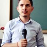 Abrudeanul care duce din Apuseni reţeta schimbării întregului sistem de organizare a studenţilor din România