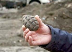grenada-defensiva
