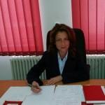 Manager nou la Spitalul Orășenesc din Abrud