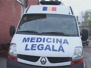 Medicina-Legala-Abrud