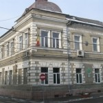Astăzi 30 octombrie: Ședință ordinară la Consiliul Local din Abrud. Vezi ordinea de zi