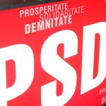 Primarul Vasile Stan și trei consilieri locali ai PDL au trecut la PSD