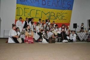 baia-de-aries-aniversare-ziua-nationala-2014