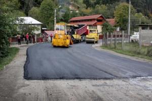 asfaltare-drum-comunal