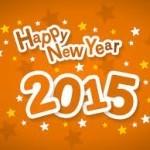 MESAJE de ANUL NOU în limba ENGLEZĂ. Happy New Year! | abrudinfo.ro