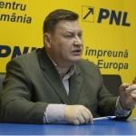 """Potrivit deputatului Dan Simedru """"Mocăniţa"""" Turda – Abrud, prinsă în Master Planul de Transport 2015-2030"""
