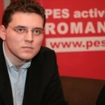 """Social-democratul Victor Negrescu – nominalizat pentru titlul """"Europarlamentarul anului"""", la categoria """"Agenda Digitală"""""""