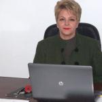 Spitalul Orăşenesc din Abrud are un nou manager