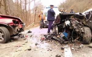 accident-baia-de-aries-15-mar-2015