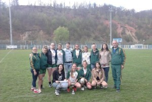 CS-Gold-Rosia-Montana-rugby-apr-2015