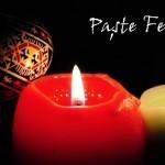 Mesaje de Paste 2015: SMS-uri, urări şi felicitări pe care le poţi trimite celor dragi de Sfintele Pasti | abrudinfo.ro