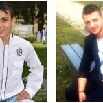 Doi elevi din Abrud – la Olimpiada Naţională de Limba romani