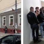 O gură de oxigen promisă locuitorilor din Apuseni: SC Autoliv România SRL încearcă să deschidă la Abrud o secție cu 400 de locuri de muncă