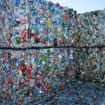Abrudenii fac un pas spre managementul integrat al deşeurilor