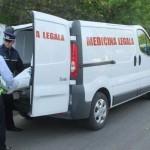 Cadavrul unui tânăr de 33 de ani din Lupșa găsit într-o fântână