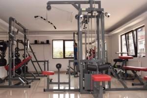 sala-de-fitness-abrud-aug-2015