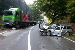 accident-dealu-mare-apuseni-septembrie-2015