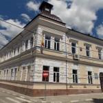 """Primăria Abrud a oferit un sediu gratuit Asociaţiei Pensionarilor """"Ion Buteanu"""""""