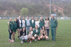 CS-Gold-Rosia-Montana-rugby-2015