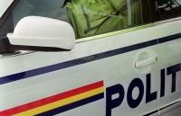 Tânăr de 27 de ani din Brad surprins de polițiștii din Abrud în timp ce coducea, pe DN 74A, cu permisul suspendat