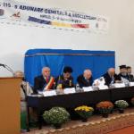 Trăsăturile definitorii ale moţilor – evidenţiate la cea de-a 110-a Adunare Generală ASTRA de la Abrud