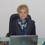 În 2015, Spitalul Orăşenesc Abrud a fost permanent susţinut de administraţia publică locală cu fonduri necesare unei bune funcţionări