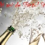 Mesaje de SFANTUL STEFAN 2015. Idei de SMS-uri, urări şi felicitări pentru rude sau prieteni care îşi sărbătoresc onomastica | abrudinfo.ro