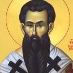 Mesaje de Sfântul Vasile 2016. SMS-uri, URARI şi FELICITARI pe care le poți trimite celor care îşi sărbătoresc onomastica | abrudinfo.ro