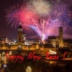 MESAJE de ANUL NOU 2016 în limba ENGLEZĂ, traduse. Happy New Year!   abrudinfo.ro