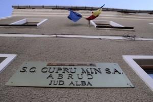 Cuprumin-Abrud-2016