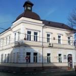Joi, 28 ianuarie 2016: Ședință ordinară la Consiliul Local Abrud. Vezi ordinea de zi