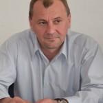 Primarul Eugen Furdui:  Dacă Roşia Montană va fi declarată sit istoric de importanţă naţională, activitatea minieră va fi obstrucţionată total