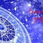 Horoscopul Anului 2016 pentru fiecare zodie: Carieră și bani, dragoste și relații, sănătate   abrudinfo.ro