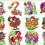 HOROSCOP chinezesc 2016 pentru fiecare zodie – anul Maimuței de Foc | abrudinfo.ro