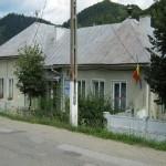 Un nou drum propus pentru asfaltare în comuna Ciuruleasa