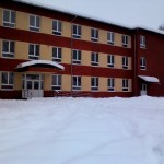 """La Şcoala Gimnazială """"Avram Iancu"""" Abrud s-a inaugurat Ludoteca """"Mereu Aproape"""""""