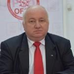 La Abrud, proiectele primarului Nicolae Simina merg mai departe