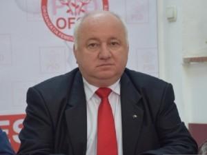 Nicolae-Simina-candidat-primar-Abrud-2016